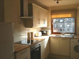 Room to let - Perth city centre