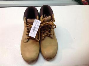 Original Rugged Outback Work Boots (sku: Z14037)