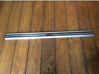 Stormguard door threshold 79cm FREE