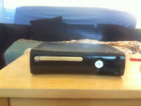 Xbox 360 Special Edition (PHAT)