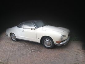 KARMANN GHIA £3995 you won't find another this heap quick call call 07928 222 973 night or day
