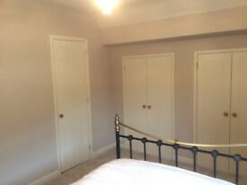 Lovely Recently Renovated Double Room for Rent in Bramley Guildford
