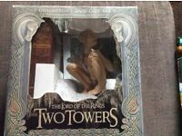 Box set Two Towers