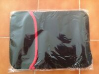 1700 ipad cases joblot