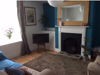 Relaxed, friendly and welcoming room for rent in Frodsham
