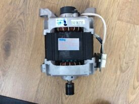 HOTPOINT MOTOR FOR SALE