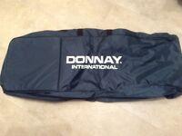 Donnay Golf Travel Bag