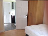 Double room to rent, great location and well presented room - great value for money.
