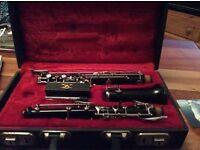 Oboe and Oboe books