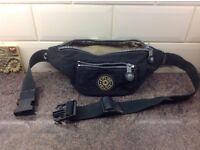 Kipling waist bag