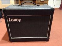 Laney LG20R 15W Guitar Amp (£25/OBO)