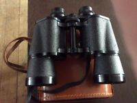 Regent 10 x 50 coated optics Binoculars