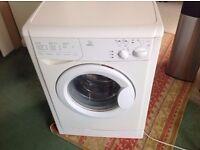 Indesit WIA111 Washing Machine