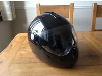 Caberg Trip helmet size M