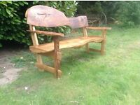 Garden Furniture Kings Lynn garden benches in kings lynn, norfolk | garden & patio benches for