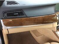 530 D SE Sports Auto SpaceGrey metallic Stunning Spec only 61000 MLS Full Service History 245 BHP