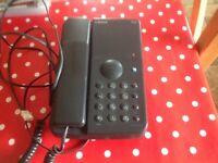 Betacom phone