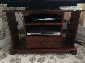 Furniture items due to house clearance IKEA besta units and other items
