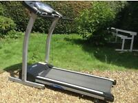 Horizon T930 Electric Treadmill with Electric Incline (Delivery Available)