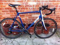 Eastway R4.0 Road Bike size XL