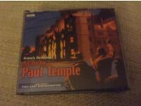 Paul Temle