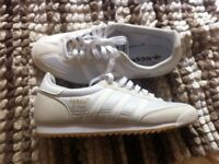 Brand new adidas size 9 dragon for sale £45