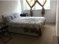 Fantastic Double Room For Rent!