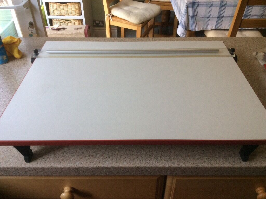 Walton Drawing Board