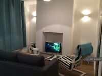 4 bedroom house in Eades Street, Salford, M6 (4 bed) (#1138657)