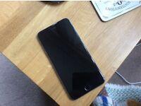 iPhone 6 plus 12 gb