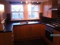 2 bedroom flat in Christie Street, Paisley, PA1 (2 bed)