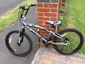 Children's BMX Style Bike for Sale