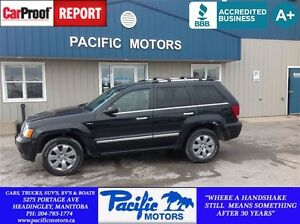 Jeep Grand Cherokee Suv Crossover   Find Great Deals on ...