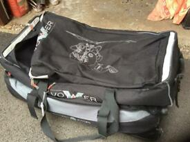 Dive travel bag
