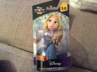 Disney infinity 3.0 Alice figure