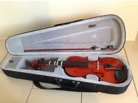Student Full Size Violin
