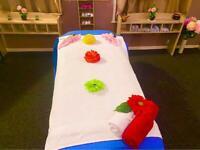 PANATDA Thai massage and 🧖♀️