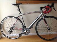 2012 Specialized Allez Road Bike