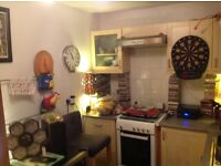 Room to let in 2 bed house in Thornhill Cardiff