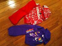 Size 24 months girl clothes