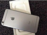 iPhone 6s Plus 64gb swap iPhone SE