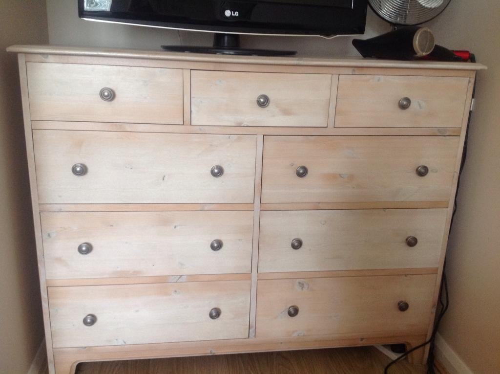 slim large drawers chest of dresser furniture gm bedroom modern london store