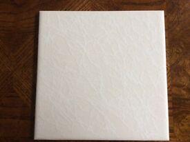 Pilkingtons Robina Peach ceramic wall tiles