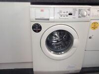 AEG Lavamat 62858 AUTOMATIC washing Machine. Great Working Order