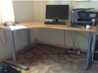 For sale office desk