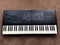 BIT 99 Synthesiser - Very Rare - Best UK example?