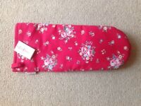 Cath Kidson oven mit - brand new with tags
