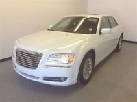 2014 Chrysler 300 Touring SUNROOF/LEATHER