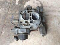 Old ford parts, Capri, sierra, ideal for kit car etc