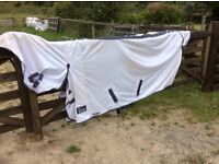 7ft Shires Fly Rug